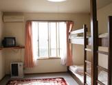 European-style room